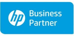 HP_Partnerlogo