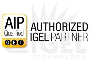 Igel_AIP_Logo